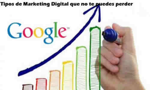 Objetivos-marketing-digital-2
