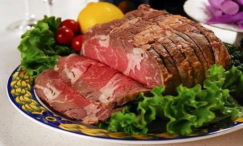 carnes-rojas-A