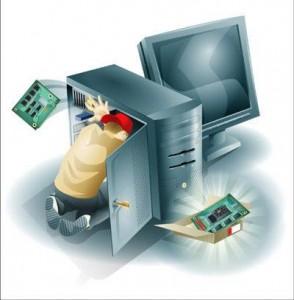 Manual de Informática