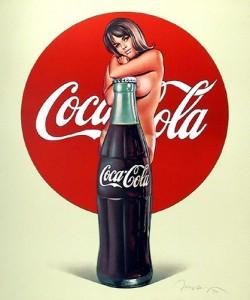 CocaCola-sexy-pero-dañina