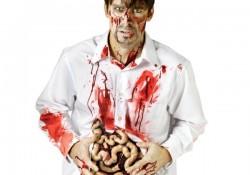 ¿La Coca-Cola daña el organismo?