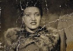 mujer-inmortal-henrietta-lacks