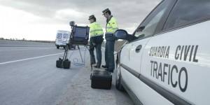 radar-movil-guardia-civil