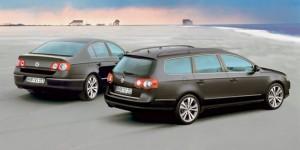 Interesa comprar automóviles de segunda mano en Alemania