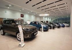 las provincias con los coches nuevos más baratos