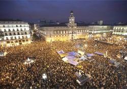 ofertas nochevieja barata en Madrid
