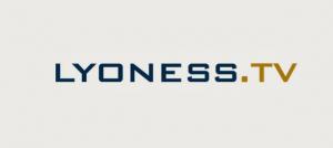 LyonessTV