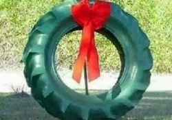 foro neumáticos