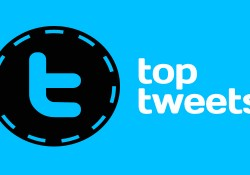 mejores tweets