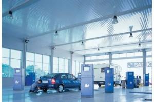 Legislación sobre neumáticos y ruedas