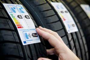 Duración de los Neumáticos