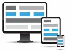 Consejos para tener un diseño web responsive