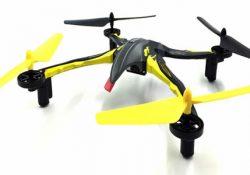 drone aficion