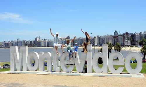 turismo_uruguay 1