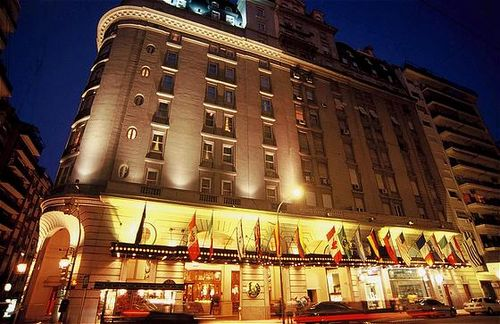 hotel-buenos-aires