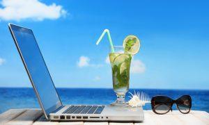 web-marketing-turismo 1