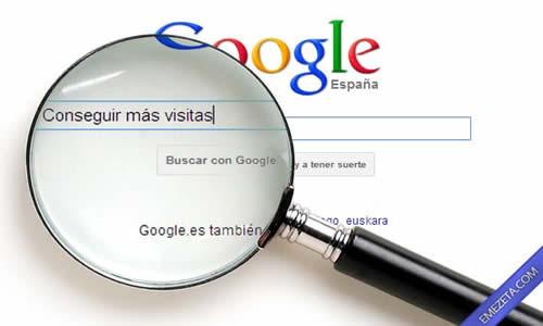 conseguir-visitas-google 1