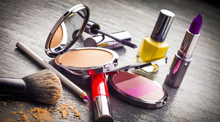 cosmeticos-mujer