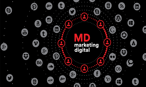 digital mar 2