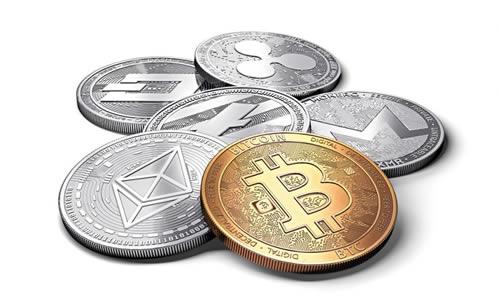 tipos-monedas-virtuales 12