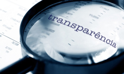 transparencia-fiscal 2