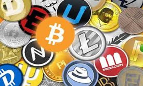 ¿cuándo comienza hoy el comercio de bitcoin cme?