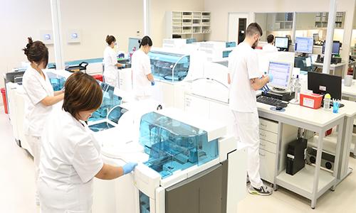 laboratorio-de-analisis-2