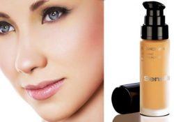 maquillaje-para-piel 11