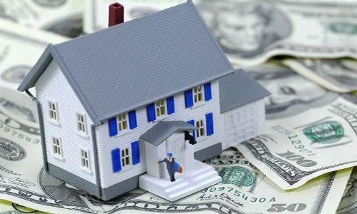 prestamos-hipotecarios-brou-Uruguay b
