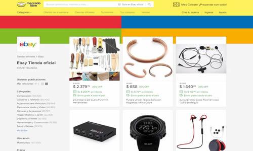ebay-uruguay-2