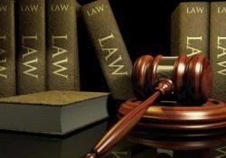 estudios-juridicos
