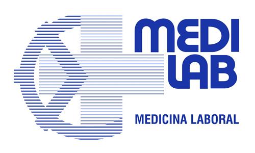medilab 1