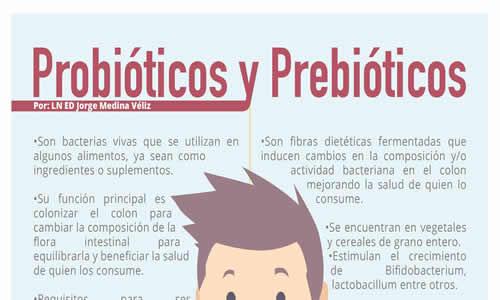 probioticos-y-prebioticos-b